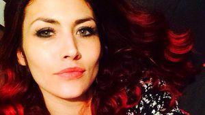 Trauer bei Fiona Erdmann: Ohne die Lieben fällt Xmas aus!