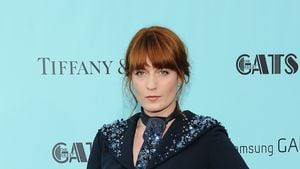 Stylecheck: Florence Welch vs. Carey Mulligan