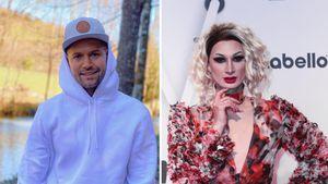 Diese TV-Stars liegen an Ostertagen wegen Corona im Bett