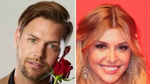 Hat Bachelorette-Florian noch Kontakt zu Rosenlady Gerda?