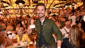 Nach Helene-Aus: Hat Florian Silbereisen eine neue Freundin?