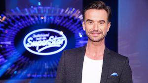 Darum sitzt Florian Silbereisen 2021 nicht in DSDS-Jury