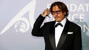 Berufung eingelegt: Johnny Depp bald wieder vor Gericht?