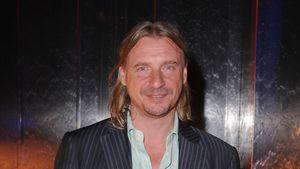 Frank Otto, Unternehmer