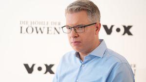 "Frank Thelen verlässt ""Höhle der Löwen"" im Frühjahr 2020"