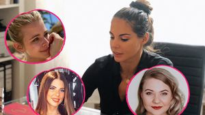 Promi-Ladys leiden: Expertin erklärt Lipödem-Krankheit