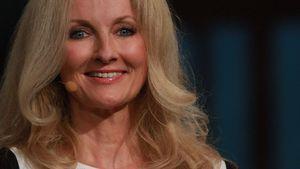 Kachelmann-Wut: Jetzt wehrt sich Frauke Ludowig