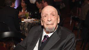 Mit 87: Dolly Partons Produzent Fred Foster ist verstorben!