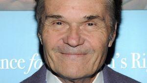 Verstorbener Fred Willard ist für einen Emmy Award nominiert