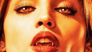 """""""From Dusk Till Dawn"""": Keine typische Vampir-Serie"""