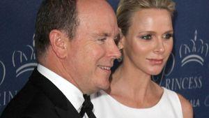 Welcher Monaco-Zwilling wird Alberts Thronfolger?