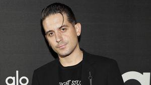 In New Yorker Club: Rapper G-Eazy nach Prügelei festgenommen