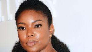 9 Fehlgeburten: Baby-Wunsch macht Gabrielle Union fertig
