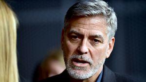 George Clooney besorgt: Alter Low-Budget-Film wurde releast