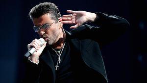 George Michael (†53): Seine Doku kommt ins deutsche TV!