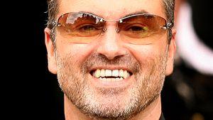 Zum Weinen: Fans lieben neuen Song von George Michael (†)!