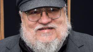 """""""Game of Thrones""""-Autor verrät Details zum finalen Buch!"""