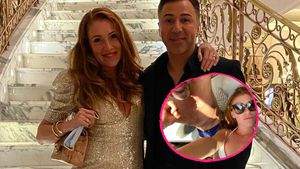 Unbelehrbar? Georgina und Kubilay auf Foto wieder vereint!