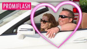 Georgina & Prinz Marcus: Darum wären sie das perfekte Paar!