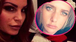 Nach PBB-Aus: Gina-Lisa will wieder Sarah Knappiks BFF sein!
