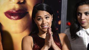 """Serienfinale: Gina nimmt Abschied von """"Jane the Virgin"""""""
