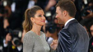 Gisele Bündchen: Hatte ihr Tom was mit Ivanka Trump?