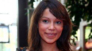 GNTM: Ex-Kandidatin Gisele hatte schweren Unfall