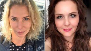 Giulia gegen Helena: Wer ist die Sommerhaus-Oberzicke?