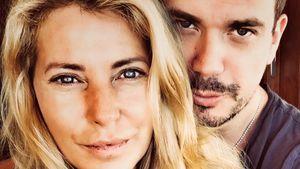 "Das reizt Giulia und Ludwig an ""Temptation Island – V.I.P.""!"