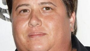 "Chaz Bono: Raus aus ""Dancing with the Stars""!"