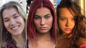 Wackel-Kandidatin Lena: Das denken die anderen GNTM-Girls