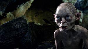 Jetzt ist es so weit: Wer schaut den Hobbit an?
