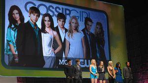 """Serienmacher verrät neue Details über """"Gossip Girl""""-Reboot!"""