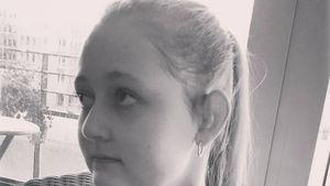 """Mit nur 16: """"The Voice Kids""""-Kandidatin Grace ist gestorben"""