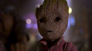 Fan-Hammer: Marvel kündigt zahlreiche Filme und Serien an!