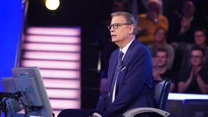 Wegen Schulabschluss: WWM-Kandidat disst Günther Jauch