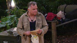 Wurde Günther Krause vor Dschungel nicht richtig untersucht?