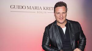 So kam Guido Maria Kretschmer als RTL-Adelsexperte an
