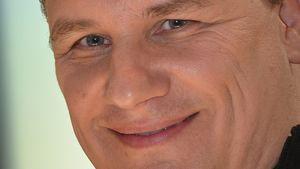 Guido Maria Kretschmer stiftet Frieden mit Mode