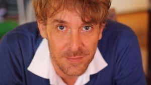 """Drama um """"Lindenstraßen""""-Lotti: Gunnar Solka bricht zusammen"""