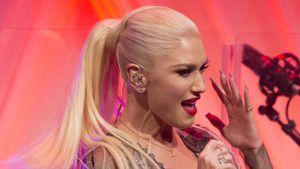 Endlich offiziell: Gwens Las Vegas-Show startet diesen Juni!