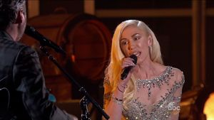 Tod von Christina Grimmie: Gwen Stefani ist erschüttert!