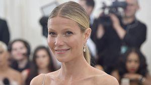"""Gwyneths Ex-Köchin packt aus: Sie & Chris """"aßen nichts""""!"""