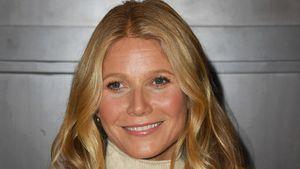 Von dieser Ehefrau hat Gwyneth Paltrow Oralverkehr gelernt!