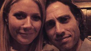 Heimlich schon ein Jahr lang? Gwyneth Paltrow ist verlobt!