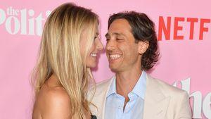 Gwyneth Paltrow und Brad nahmen vor ihrer Hochzeit Drogen