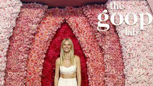 So reagiert Goop auf explodierte Vagina-Kerze von Gwyneth