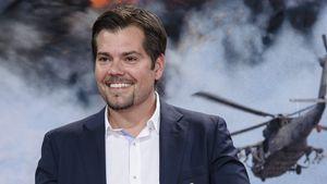 Megahappy: GZSZ-Star Daniel Fehlow spricht über Babyglück!
