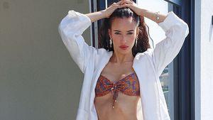 Shitstorm: Was stört Fans an Hanna Schlönvoigts Bikini-Pics?