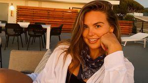 """Ex-US-Bachelorette Hannah Brown: """"Ich hatte eine Essstörung"""""""